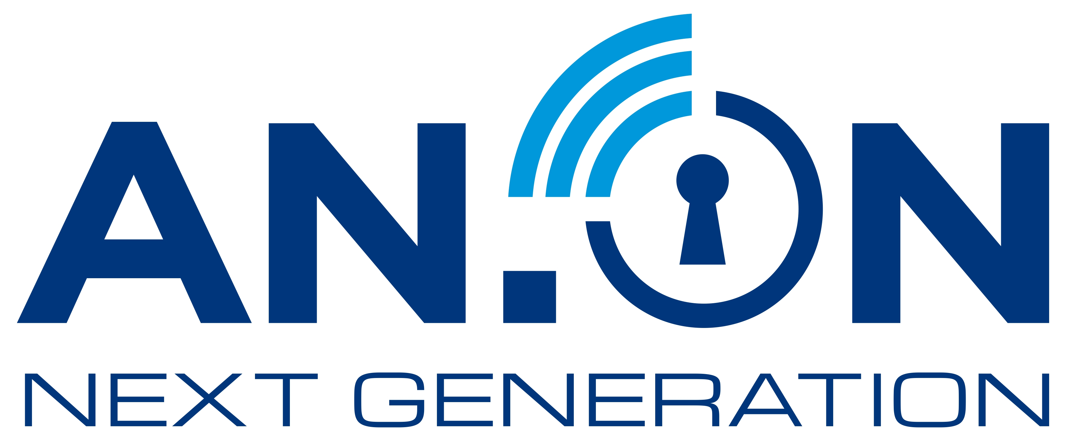 Logo AN.ON-next