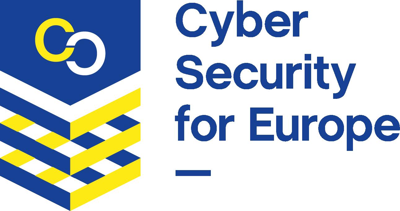 Logo CS4E