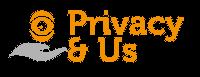 Logo Privacy & Usability