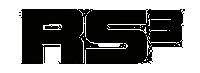 Logo RS3