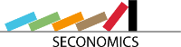 Logo Seconomics