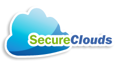 Logo SecureClouds