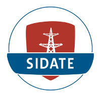 Logo SIDATE