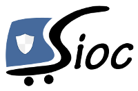Logo SIOC