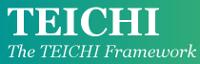 Logo Teichi