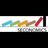 seconomics