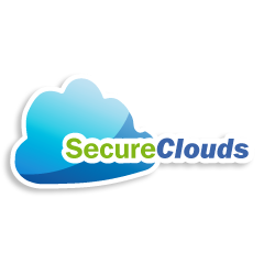 secureclouds