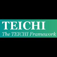 teichi